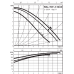 Циркуляционный насос WILO TOP-Z 30/10 (арт. 2059857)