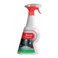 Чистящее средство Cleaner 500ml X01101 - Ravak