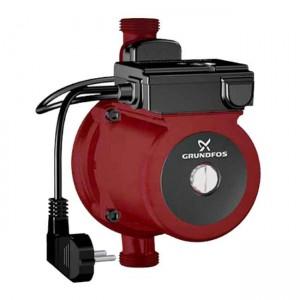 Циркуляционный насос для повышения давления UPA15-120 AUTO 98699677 - Grundfos