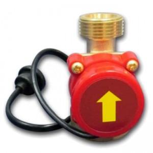 Датчик протока для UPA 120 91760166 - Grundfos