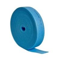 Демпферная лента (ширина 165мм, толщина 7мм) - Teploizol