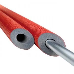 Изоляция для труб Climaflex Stabil d35x6 - NMC