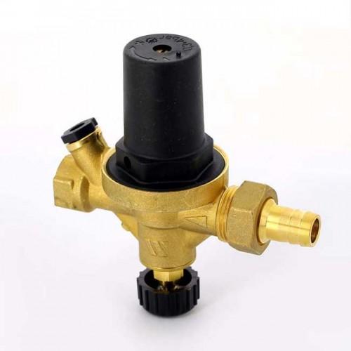 """Клапан подпитки котла отопления 1/2"""" Alimat ALD 10004877 - Watts"""