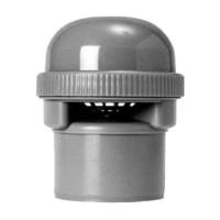 Клапан противовакуумный AirBalance d50 канализационный - Capricorn