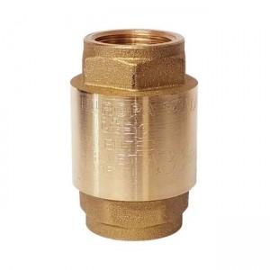 "Обратный клапан EUROPA 1 1/2"" 1000112 - Itap"