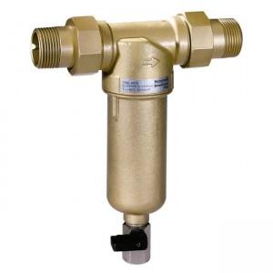 "Редуктор давления воды 1/2"" 70 °С FF06-1/2AAM - Honeywell"