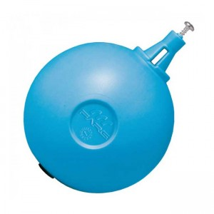 """Шар пластиковый (для клапана 511/2 3/4"""") d120mm 532/1 - F.A.R.G."""
