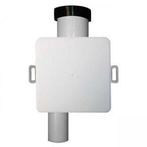 Сифон для кондиционера HL138 d32 - Hutterer&Lechner
