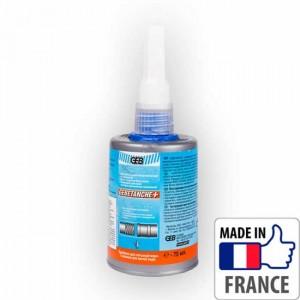 Жидкость для паковки 75ml Gebetanche+ 114633 - GEB