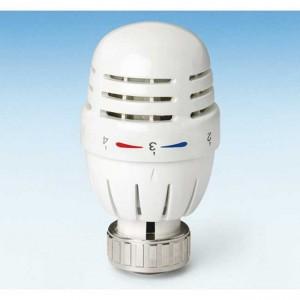 Термостатическая головка 106CN - Pettinaroli
