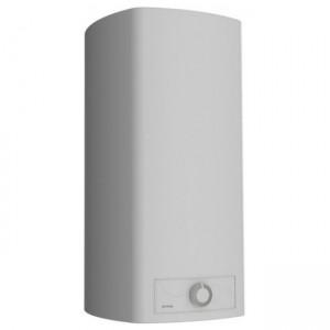 Бойлер электрический Gorenje OGB 50 SLSIM/V9 (Slim Simplicity), белый