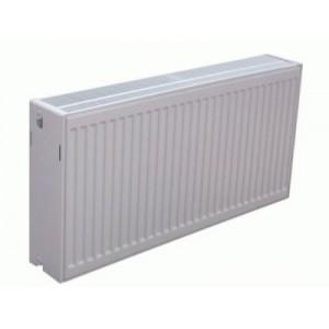 Радиатор стальной KORADO 33 тип 300х1000 бок. подкл.