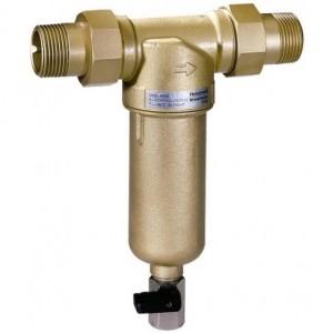 Магистральный фильтр Resideo (Honeywell) FF06-3/4AAM (100 мкм)